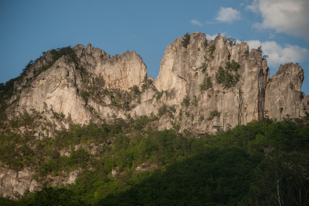 Spruce_Knob_Seneca_Rocks (4 of 5)