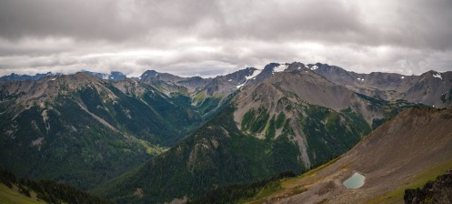 Grand_Pass_olympic_national_park-6