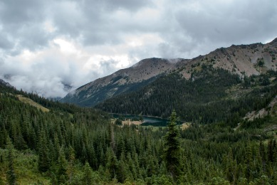 olympic_national_park-3