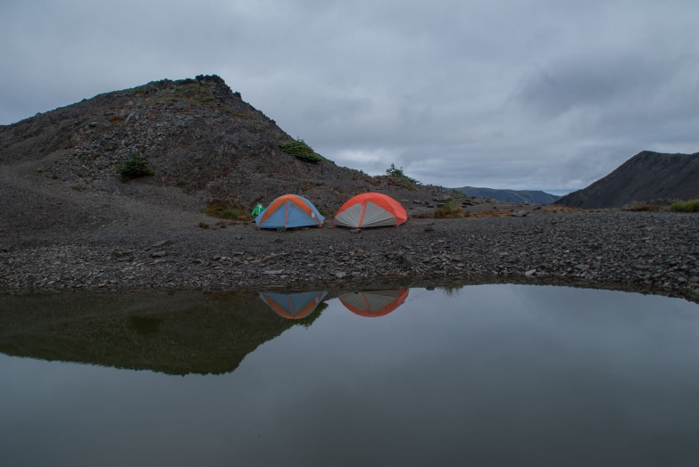 olympic_national_park-Camping_at_Grand_Pass