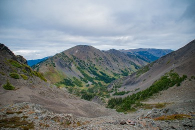 olympic_national_park_trail_to_grand_pass