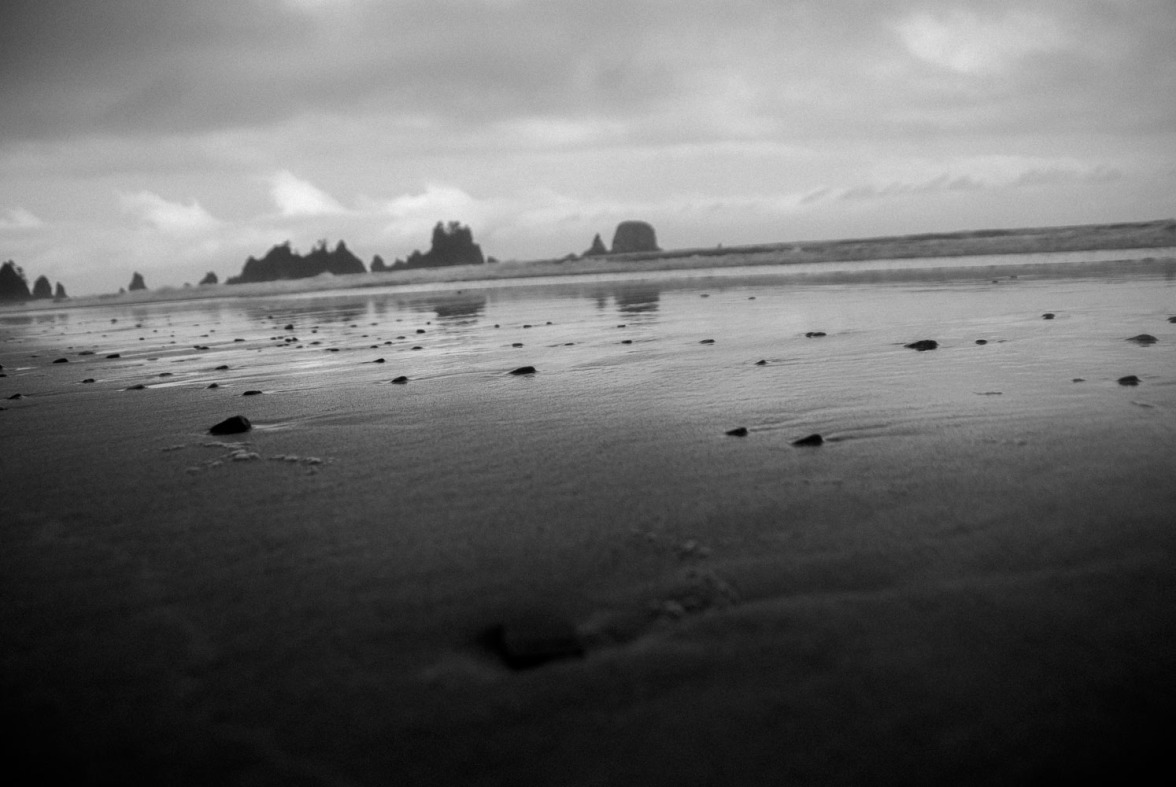 Point_of_the_archesolympic_national_park-19