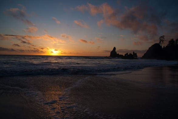 Sunset_Ppoint_of_the_arches_olympic_national_park-14