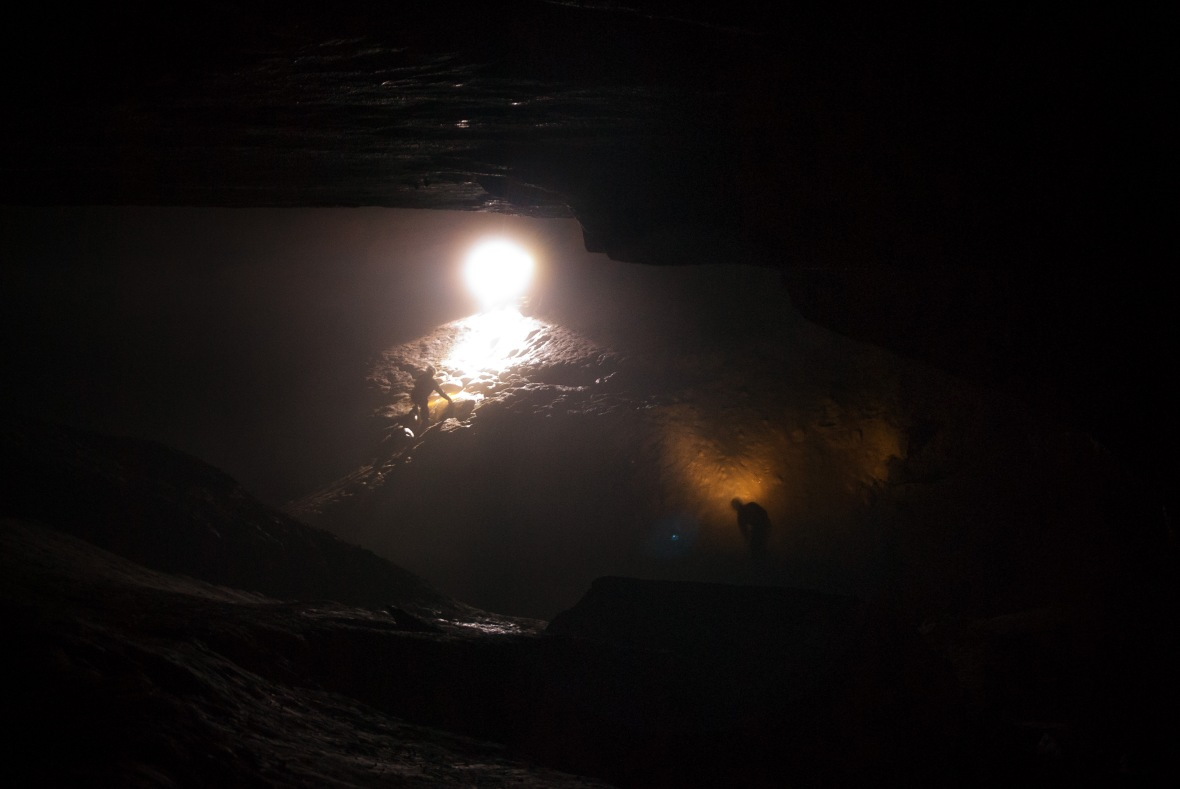 stillhouse_cave-4