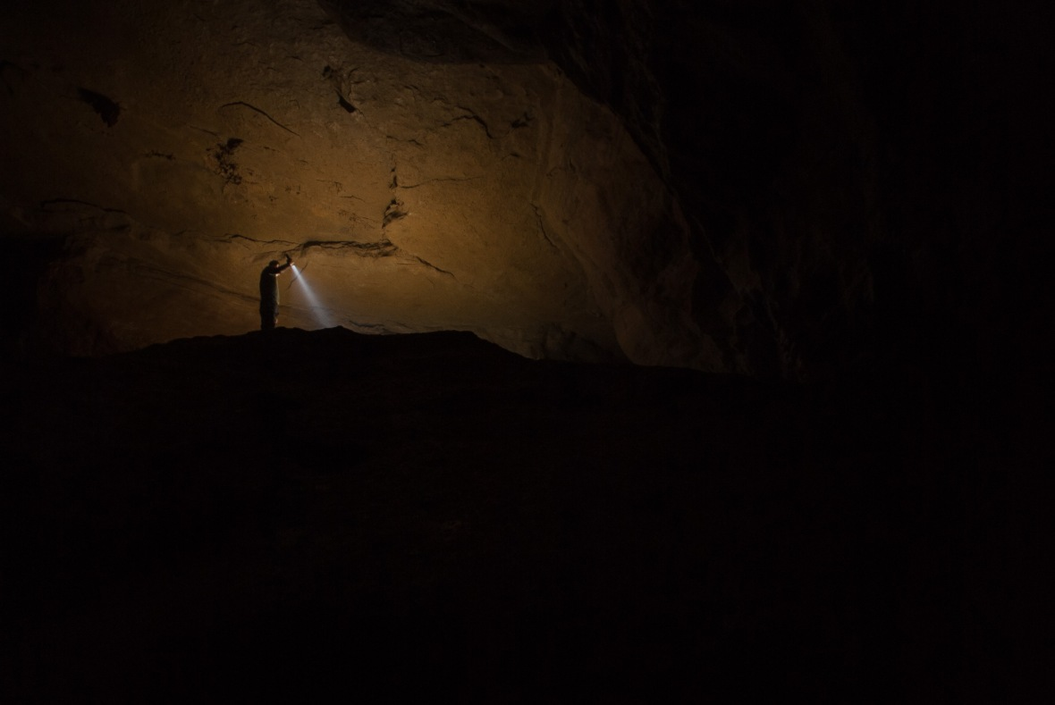 stillhouse_cave-5