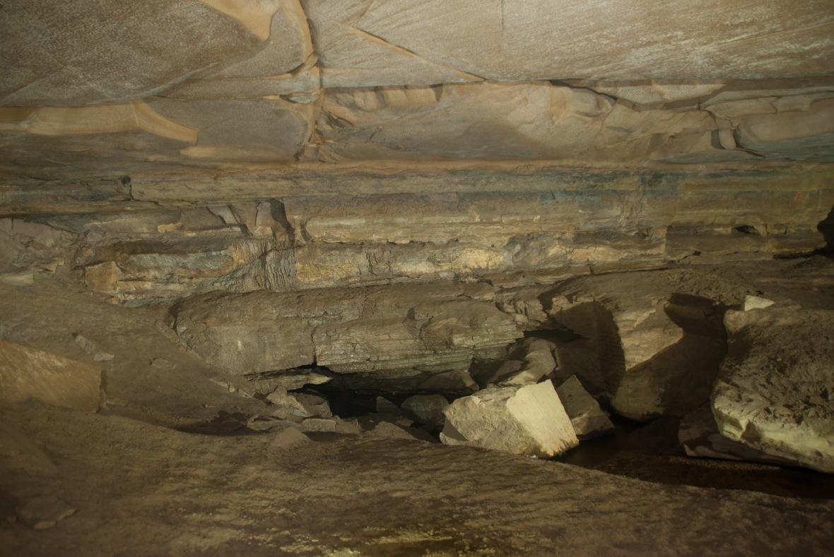 stillhouse_cave